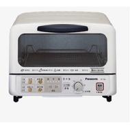 【即時議價】* Panasonic   國際 *  遠紅外線電烤箱  【NT-T59】