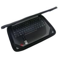 EZstick Lenovo IdeaPad S540 13ARE 適用 12吋-S 3合1超值電腦包組