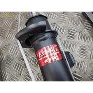慶聖汽車 日本製 KYB EXCEL-G避震器桶身 前後1台份 日產 SUPER SENTRA