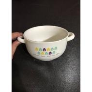 陶板屋陶瓷碗