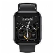 【realme】Watch 2 Pro GPS防水智慧手錶