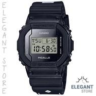 Casio G-Shock DW-5600PGB-1 Countdown Timer Men's Watch / DW-5600PGB-1DR