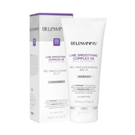 DR LEWINN'S Line Smoothing Complex Melting Cleansing Jelly 150ml