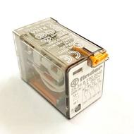 55.34.8.230.0040 / 230V 7A   finder 焊接式繼電器 (含稅)【佑齊企業 iCmore】
