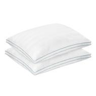 PureLUX 支撐枕 2入組 45 X 66公分