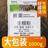 爆款-快速生根粉植物通用強力生根粉扡插發根用生根劑樹木果樹生根液水