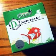 【鯉魚王正版】一番賞D賞玻璃杯🌴