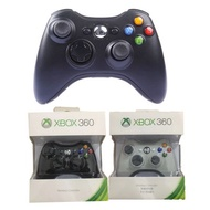 Xbox360 wireless game controller xbox360 vibration handle game console controller