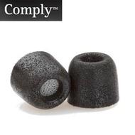 【Comply】TX-400(入耳式海棉耳塞3-pair)
