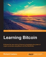 Learning Bitcoin Richard Caetano