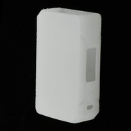 Dolity silicone Case Skin Rubber COVER สำหรับ voopoo Drag 2 Kit