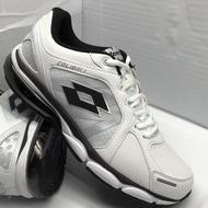 {順順優選}Lotto 樂得.氣墊鞋.慢跑鞋.運動鞋.加大尺寸.男鞋.5338