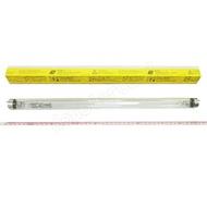 日本三共 15W紫外線殺菌燈管GL15 (紫外線烘碗機專用)