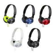 SONY MDR-ZX310AP 線控耳罩式耳機【Sound Amazing】