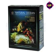AA。。。青島水族。。。D-666-01台灣UP雅柏--NATURAL OCEAN生態海水素(軟體鹽)==1kg
