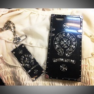 I phone 6g 克羅心手機殼