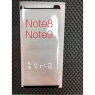 三星 現貨  note8 note9  3d曲面全滿版 縮邊滿版   鋼化貼 保護貼 9h玻璃貼 耐刮