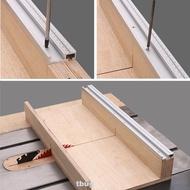 Tbug45型滑槽木匠鋁木工工具T軌