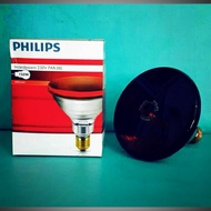 Philips Infrared Lamp Therapy