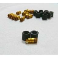 冷媒管 修理包 R410 R12 R22 R134 皮管 高低壓管 橡膠管 壓力管 冷媒錶組
