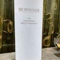 BIOWINNER 玫瑰保濕面膜 250 ml(1800元)