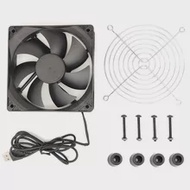 Cooling Fan for Android 10.0 TV Box