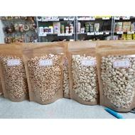 (和泰鳥園)薏仁爆米花 胚芽米爆米花 白米爆米花 無調味