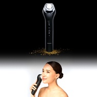 [預購] Panasonic Beauty PREMIUM RF美顔器 EH-XR20 黑科技 美容儀 RF電波 超音波
