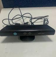 美琪XBOX360微軟原裝kinect 體感器 二手現貨