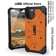 UAG Pathfinder iPhone 12/12 Pro iPhone 12 mini iPhone 12 Pro Max Case Cover