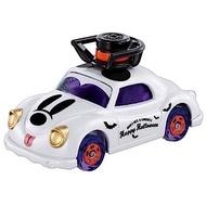任選TOMICA DREAM 迪士尼米奇萬聖節小汽車 DS11412 多美小汽車