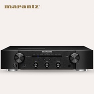 Marantz PM6007 綜合擴大機
