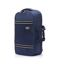 American Tourister Aston Backpack 2