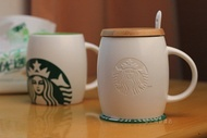 Relief Starbucks mug / All Starbucks Collection / limit starbucks mug/ 12 design