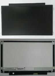 LCD - LED Layar Laptop Asus X200M Monitor