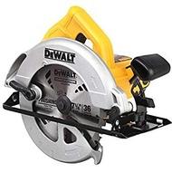 ✿少年仔❀DEWALT 得偉 1200W(185mm)圓鋸機DWE561木工切割機 切斷機