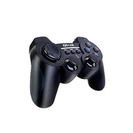 Joytron Ex M Air 4in1 Wireless Game Pad Gaming Controller Bluetooth  Mobile(Android Smartphone Support+ IOS) PC PS3 Smartphone Gamepad  FIFA3 Joy stick Dark soul3 Dual Shock Gamepad