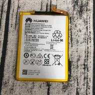 Let's fix高雄Huawei電池華為電池現場更換 MATE8 MATE9 P9 P9+ nova2i nova3i