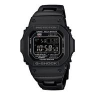 Casio G-SHOCK watch GW-M5610BC-1JF