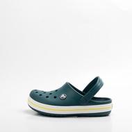 Crocs  童鞋 小卡駱班-綠 204537-375  現貨