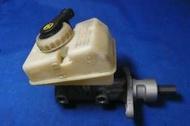 富豪 VOLVO S70 V70 C70 99~00 正廠 ATE煞車總泵總幫煞車油壺 9203845 #02