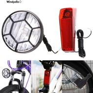 ⚡滿額免運⚡ SX06自行車磨電燈套,磨電燈組,摩電燈自發電車燈 ⚡批發⚡
