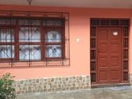 住宿 Casa Acogedora en Caraz / Friendly House in Caraz 秘魯