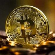 [大量現貨] 比特幣 Bitcoin BTC 以太幣 萊特幣 虛擬幣 礦工 紀念幣【RS726】