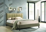 Rencos Queen Bed Frame