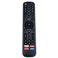 Novo Perenggan Hisense 4K Tv Controle Remoto De Voz Inteligente ERF2A60 ERF2G60H ERF2K60H 65H9050F 65H9070F 65H8030F 65H8050F 5H9F 55H9F 65H8F