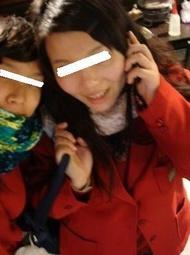 ╭*水手服專賣店* 台北  私立  莊敬高職女冬季制服一套(長袖上衣+黑長褲或裙子)