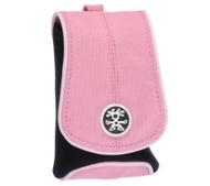 Product Crumpler crumpler TA-05-08A Pouch Card Digital Camera Bag Hot Sale