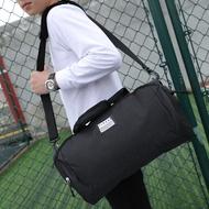 TINYAT กระเป๋า duffle สำหรับการเดินทางกระเป๋าวันหยุดสุดสัปดาห์ Duffel overnight 50L