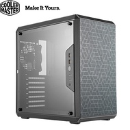 CoolerMaster 酷碼 MasterBox Q500L 透測 ATX 機殼
